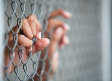 Φυλακές: Οι «αποθήκες ψυχών» είναι απειλή για όλους
