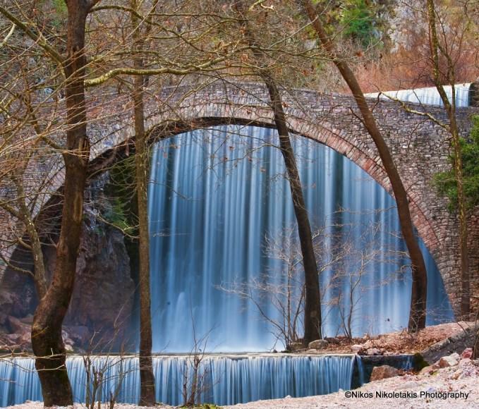 1-Palaiokaria waterfall new
