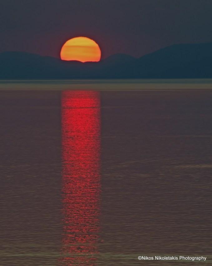 1-sunset Ireon 1-001