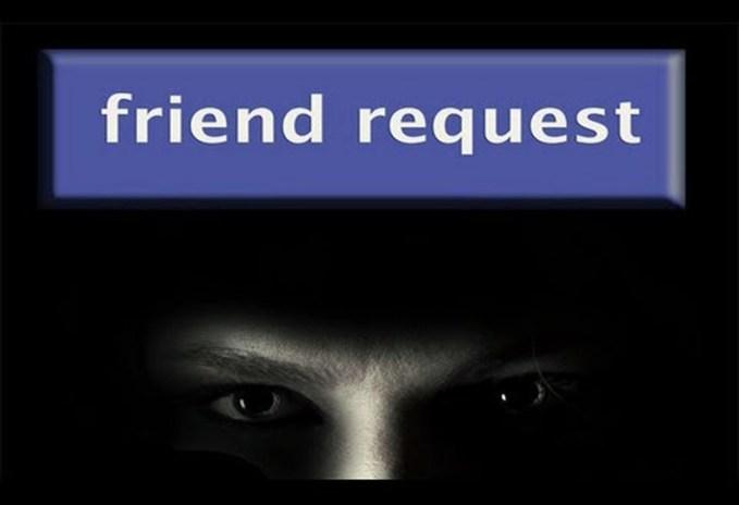 friend-r