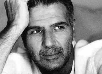Δολοφονία Νίκου Σεργιανόπουλου: Μιντιακές αξίες και κανιβαλισμός