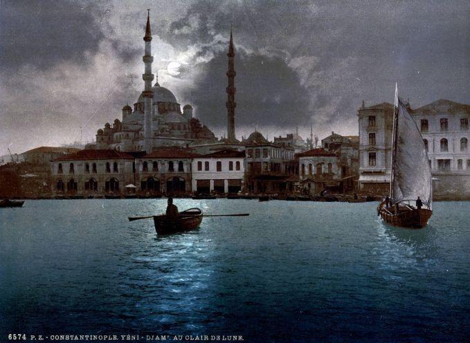 uploads_2016_8_8_istanbul_10