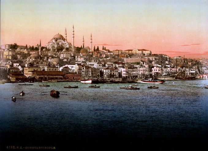 uploads_2016_8_8_istanbul_7