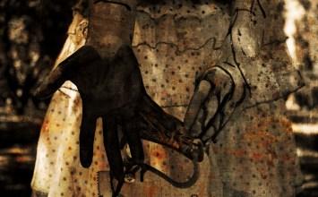 Υπόθεση Αγραφιώτου: αναπάντητα ερωτήματα και serial killers