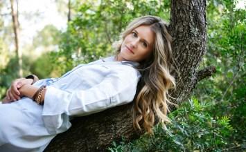 Η Ελένη Ανδρεάδη σώζει τον πλανήτη με την «εκδίκηση του Πουφ»