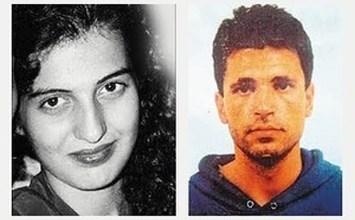 Υπόθεση Σορίν Ματέι: Δεκαοκτώ χρόνια μετά την «ομηρία σε απευθείας σύνδεση»