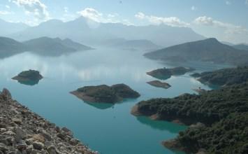 Ακολουθώντας τον ρου του Αχελώου – Η μαγεία της ελληνικής φύσης