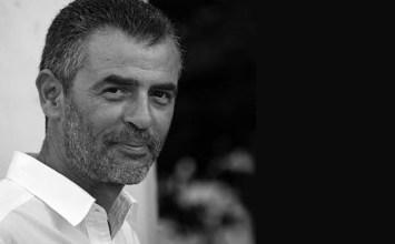 Νίκος Παναγιωτόπουλος: Ας αποφασίσουμε να κοιταχτούμε στον καθρέφτη