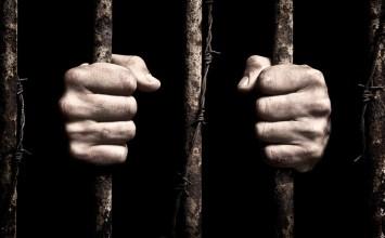Η γλώσσα της φυλακής: Αργκό και κρυπτική συνεννόηση μεταξύ των κρατουμένων