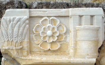 Το ιερό τέμενος της Ελευσίνας και η μύηση στα άρρητα του θανάτου