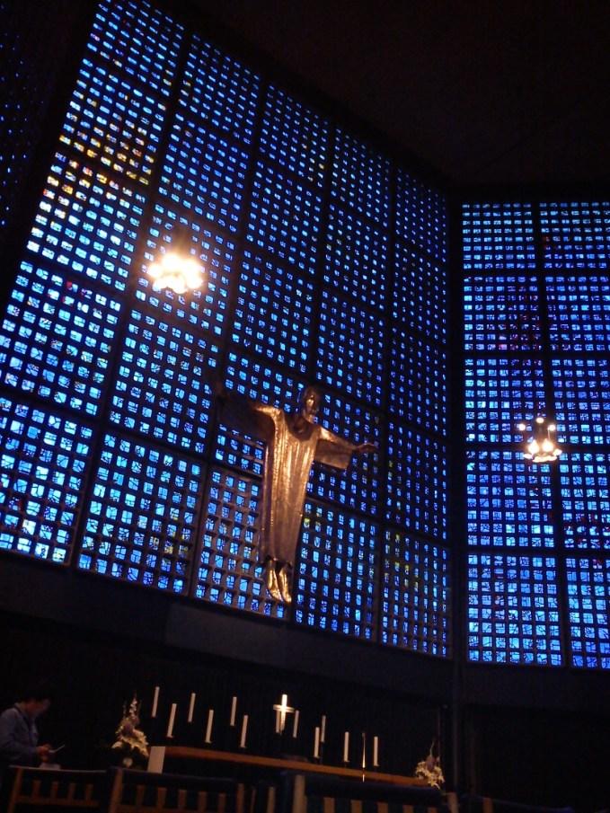 kaiser-church