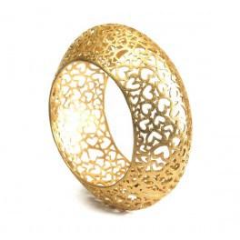 ring-rhodo