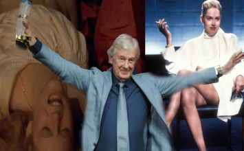 Cinema: O άνισος Πόλ Βερχόφεν στην κριτική επιτροπή της Μπερλινάλε