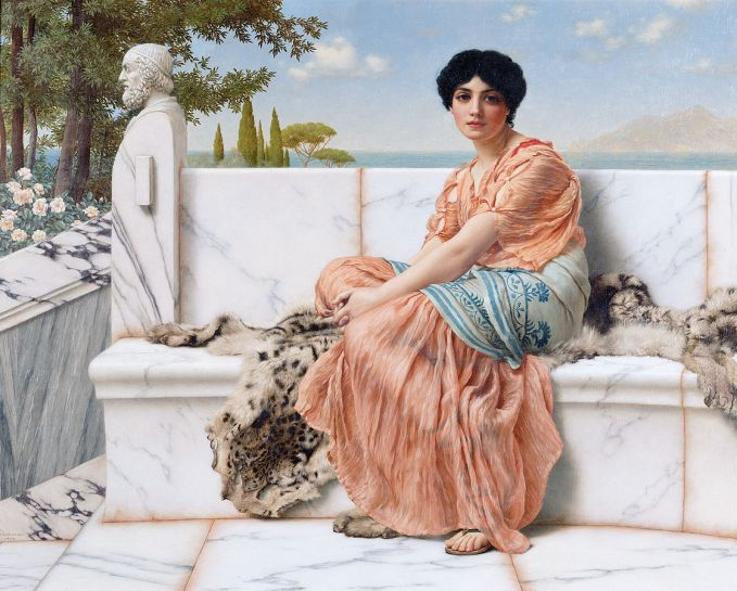 1122px-godward-in_the_days_of_sappho-1904