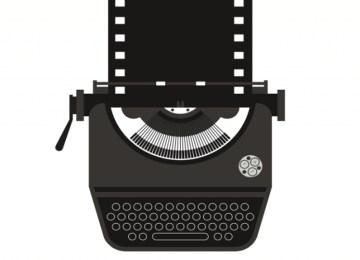 ADAPTATION FILM FESTIVAL: Όταν το σινεμά συναντά την λογοτεχνία