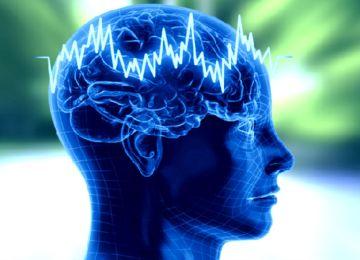 Όταν η επιστήμη «μπαίνει» στο μυαλό των υπόπτων εγκληματικών ενεργειών