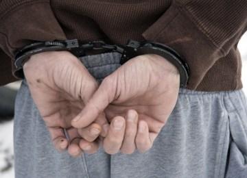 Το έγκλημα της ανθρωποκτονίας: ο «θυμός», η «κακιά στιγμή» και η «σαδιστική βία»