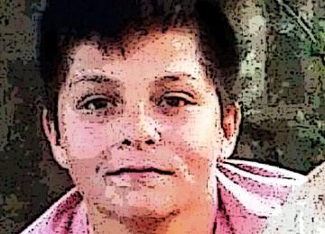Νεανική παραβατικότητα: Όταν ένας ανήλικος κατηγορείται για ανθρωποκτονία ανηλίκου