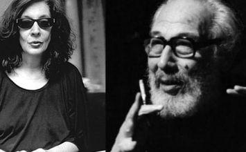«Ενέδρες της Ζωής – Λούλα Αναγνωστάκη mixage» για τα 30 χρόνια από τον θάνατο του Κουν