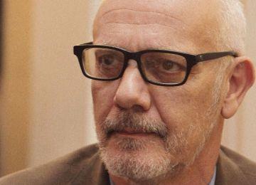 Γιώργος Κιμούλης για την παραίτησή του από το Νιάρχος: Η αξιοπρέπεια δεν έχει ανταλλακτική αξία