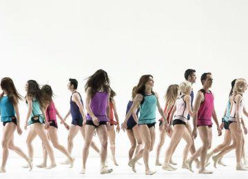 400 δωρεάν θέσεις για ανέργους στα «Τοπία» του μπαλέτου της Λυρικής