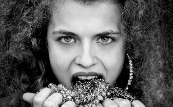 Vault: Τα βραβεία του φωτογραφικού project SEVEN για τα 7 θανάσιμα αμαρτήματα