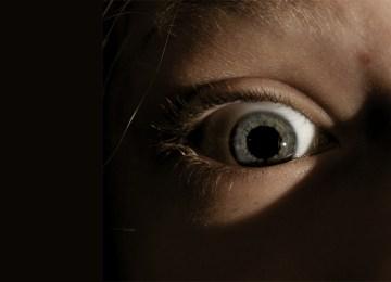 Παιδιά μάρτυρες εγκληματικών ενεργειών