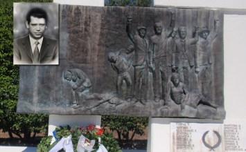 Η Δίκη της Πρίντζου με τις 16 εκτελέσεις που συντάραξαν τα Γιάννενα το 1948