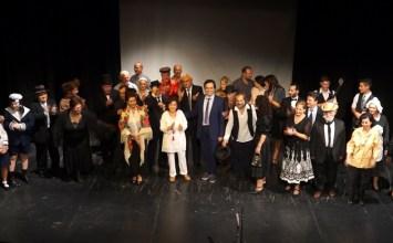 Ένα «Κτήμα» από το οποίο περνά η ιστορία της Αιτωλοακαρνανίας