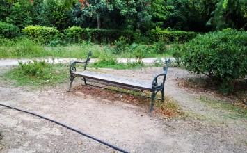 Ανακρίβειες, αοριστίες και μετάθεση ευθυνών από την Περιφέρεια Αττικής