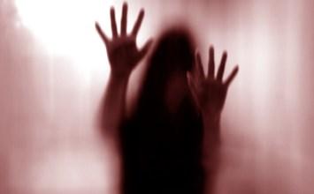 Δολοφονία εφοριακού: μια υπόθεση overkilling – Oι συμβολισμοί του εγκλήματος
