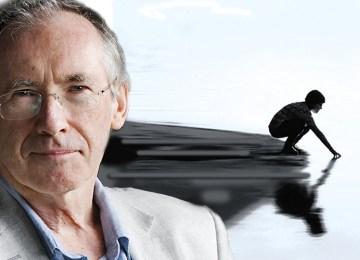 Ian McEwan, Νόμος περί τέκνων: Μία βαθιά ανθρώπινη ιστορία για θεμελιώδη ηθικά διλήμματα