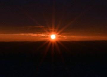 Η Πολύμνια Κοσσόρα μιλά σε πρώτο πρόσωπο για τον Ήλιο που καίει τα Μεσάνυχτα