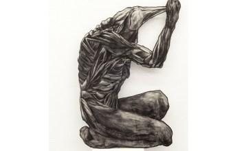 «Βαρυποινίτες: Καταδίκη ή εξιλέωση;» Ομαδική Εικαστική Έκθεση