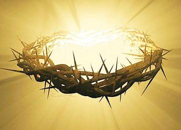"""""""Δεν είμαι ο Χριστός"""" του Μενέλαου Λουντέμη"""
