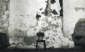 Ο ρόλος της παρέας με παραβατικούς ανήλικους – Συνέντευξη με αποφυλακισθέντα