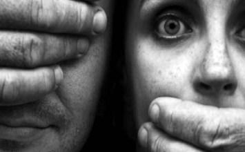 Σεξουαλική βία: Η αμείλικτη και ακραία εκδήλωση της επιθετικότητας