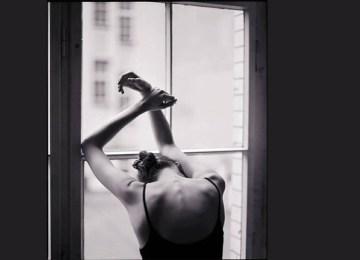 H άλλη ομορφιά από τον Στέλιο Γεράνη
