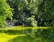 Ο διεθνής 12λογος για ασφαλή και δημοφιλή Δημόσια Πάρκα