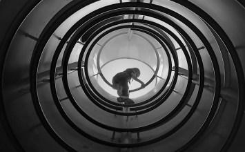 «Να δραπετεύσεις από τον κύκλο»