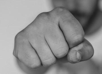 Λεκτική Βία – Υπόθεση Ζακ Κωστόπουλου