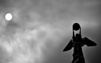 'Φτερό αγγέλου΄ (5)