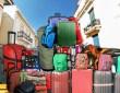 Οι γειτονιές ανήκουν στους γείτονες: 1η δίκη στην Ελλάδα εναντίον της υπερεκμετάλλευσης κατοικιών μέσω Airbnb