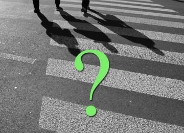 Ποιός και γιατί χρησιμοποιεί την ονομασία Επιμένουμε Πεδίο του Άρεως;