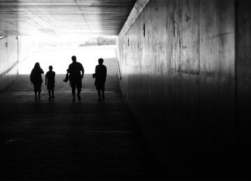 Δυσλειτουργικές οικογένειες/dysfunctional families και μελέτη περίπτωσης (ενδοοικογενειακή βία)