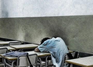 Άγχος πριν από τις εξετάσεις: αντιμετώπιση, επίτευξη στόχων και εναλλακτικοί δρόμοι στην πορεία ζωής
