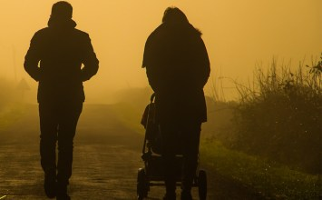 Οικογενειακή Διαμεσολάβηση: Μία λύση πολιτισμού όταν ο ένας στους τρεις γάμους διαλύεται