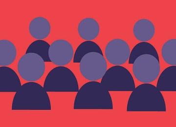 Περί υπεράσπισης δικαιωμάτων των μειονοτήτων