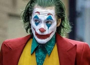 Σκέψεις για τη σύγχρονη ανηλικότητα με αφορμή τις προσαγωγές για το Joker