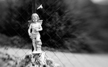 Έγκλημα και Δικαιοσύνη – Case Study: Το «έγκλημα στο Κορωπί» και τα τέσσερα αθέατα θύματα